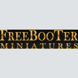 FreebooterMiniatures