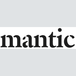 mantic logo2ManticGames