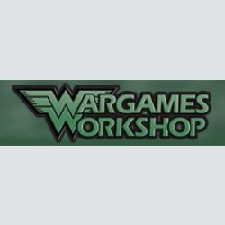 WargamesWorkshop