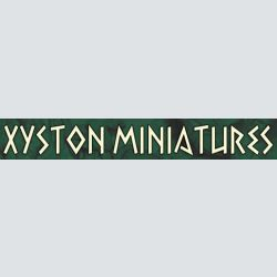 xyston logo