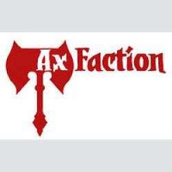 AxFaction