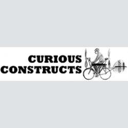 CuriousConstructs